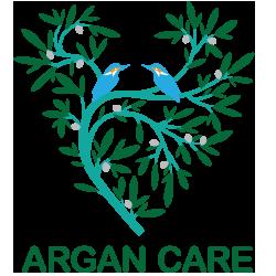 Argan Care